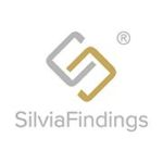SilviaFindings